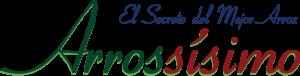 Arrossisimo